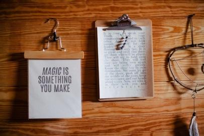 creativity in argumentation