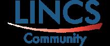 LINCS logo