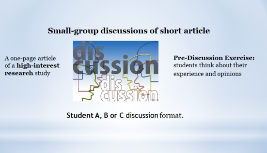 Cover read for discussion SHOT